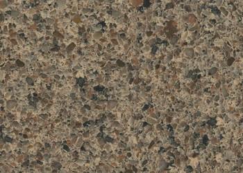 Granisito - Silestone sienna-ridge