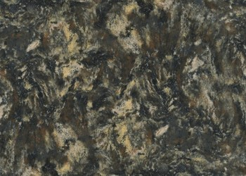 Granisito - Silestone siridium