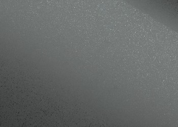 Granisito - Silestone steel