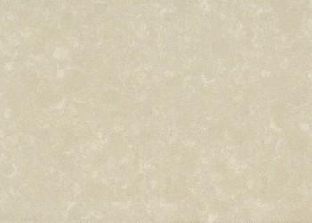 Granisito - Silestone tigris-sand