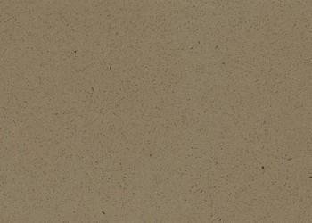 Granisito - Silestone toffee
