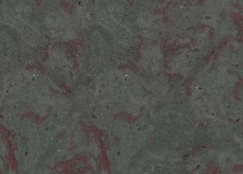 Granisito - Silestone tritium