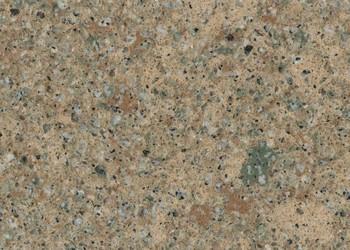 Granisito - Silestone verde-ugarit