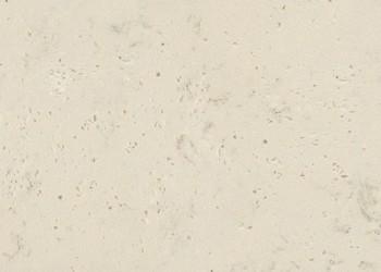 Granisito - Silestone vortium