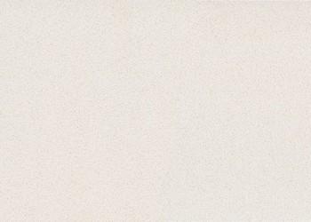 Granisito - Silestone white-storm