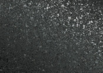 Granisito - Silestone zirconium