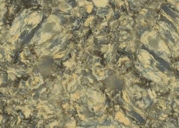 Granisito - Silestone zirix
