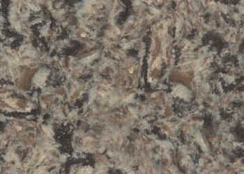 Granisito - Silestone zynite