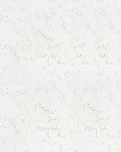 Granisito - Silestone helix